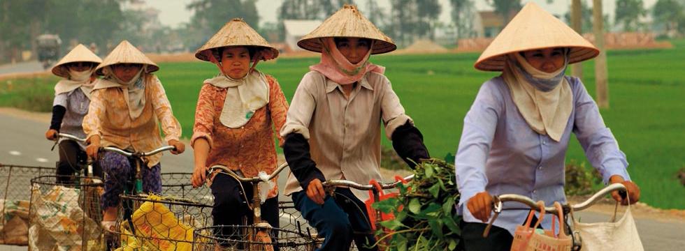 1-Vietnam1