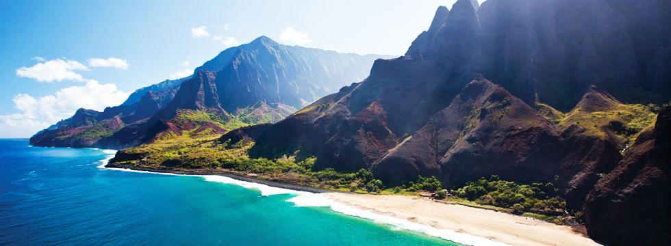 2-Hawaii1