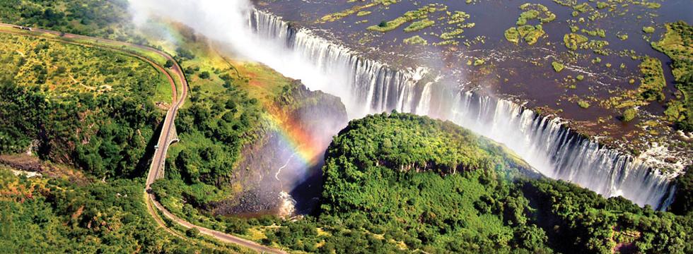 3-Zambia1