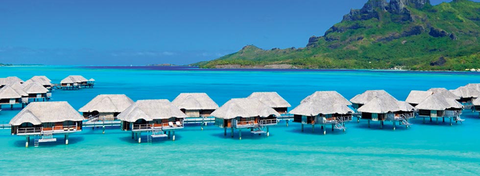 4-French-Polynesia1