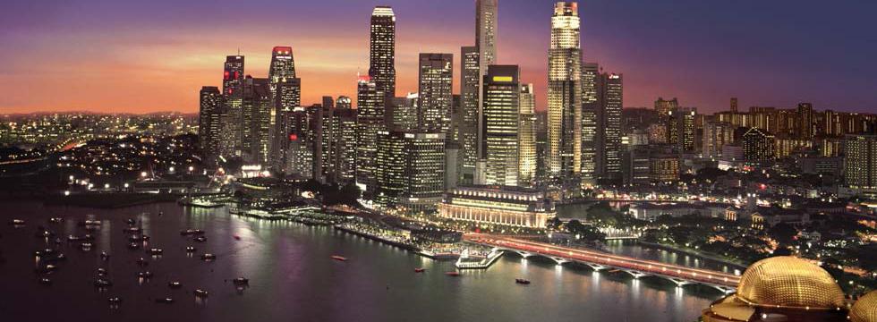 4-Singapore1