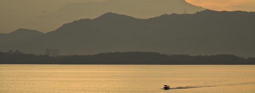5-Borneo2