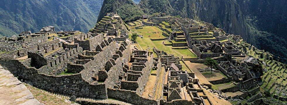 5-Peru1