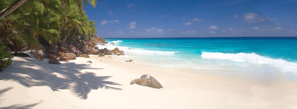5-Seychelles1