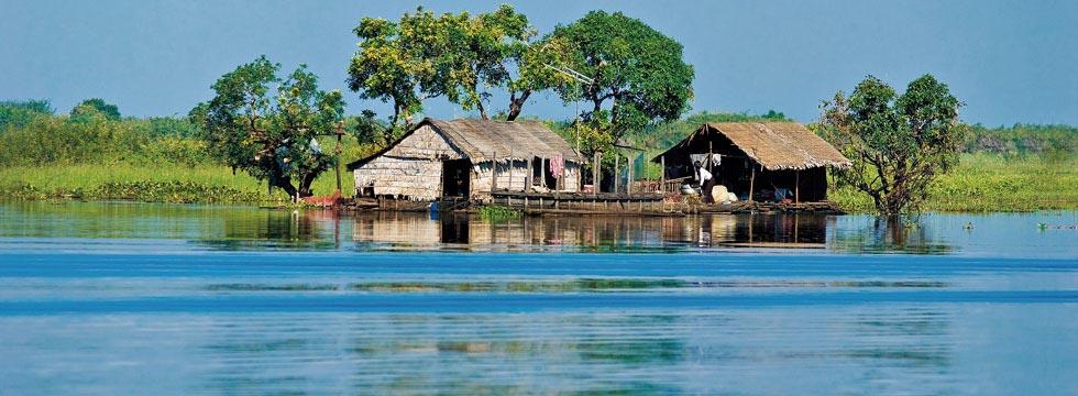 7-Laos1