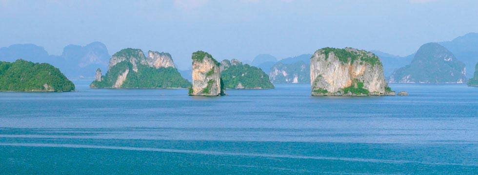 8-Thailand1