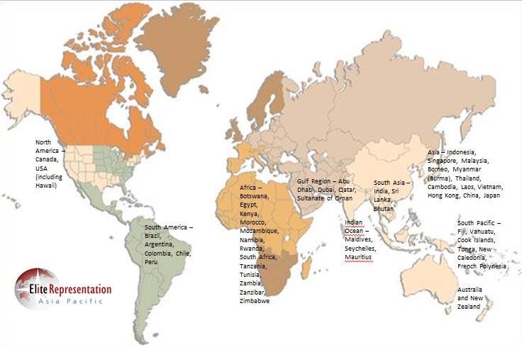 Elite-Global-Markets